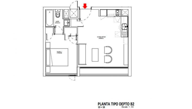 edificio-casa-bustamante-tipo-901