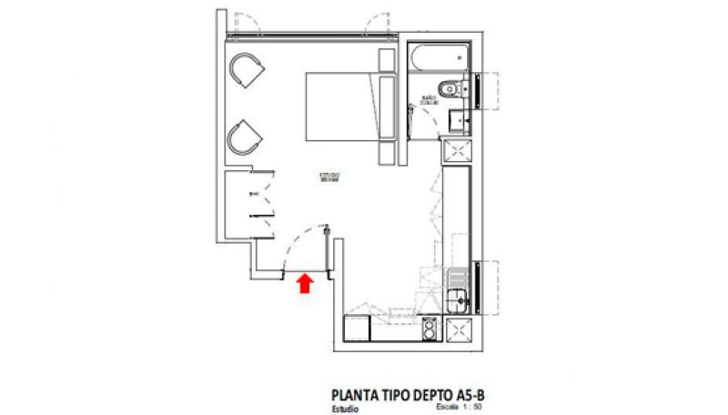 edificio-casa-bustamante-tipo-909