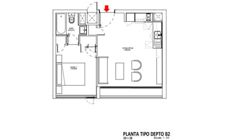 edificio-casa-bustamante-tipo-1001