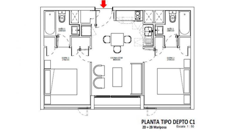 edificio-casa-bustamante-tipo-1002