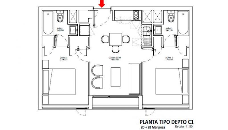 edificio-casa-bustamante-tipo-1003