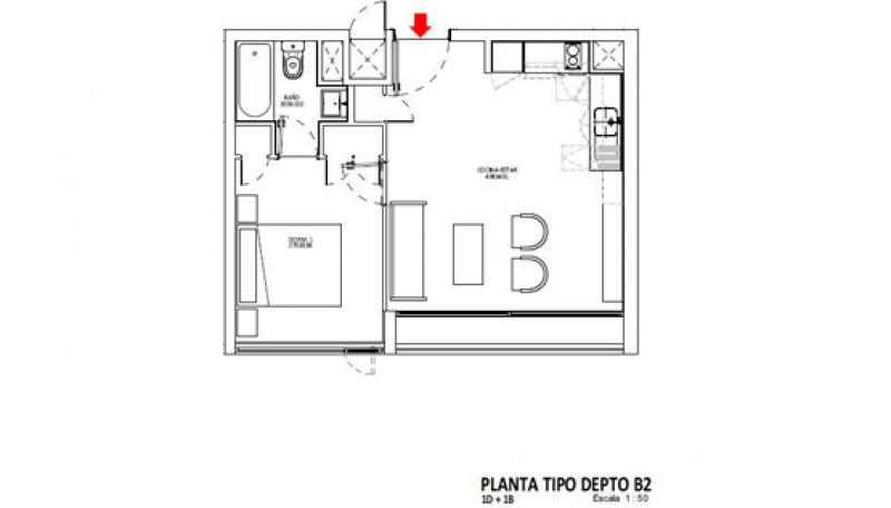 edificio-casa-bustamante-tipo-1004