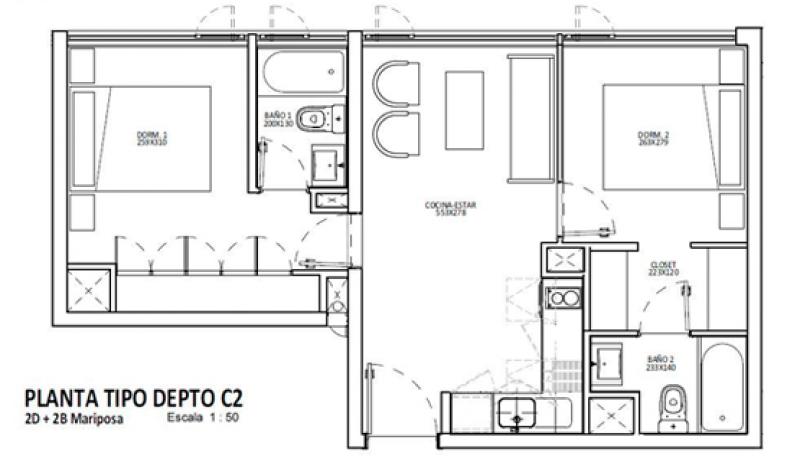 edificio-casa-bustamante-tipo-1008
