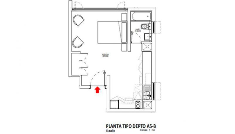 edificio-casa-bustamante-tipo-1009
