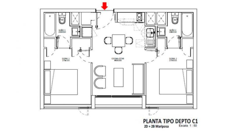 edificio-casa-bustamante-tipo-1102