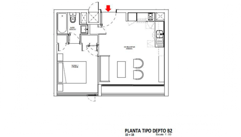 edificio-casa-bustamante-tipo-1104