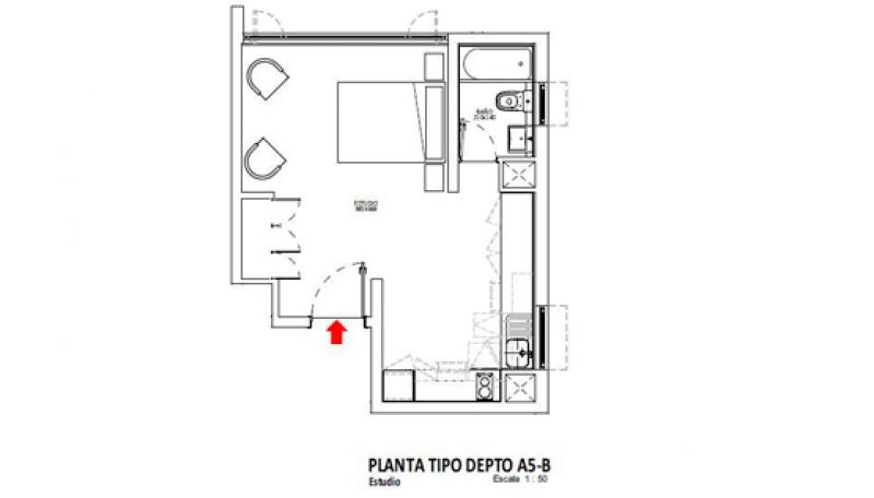 edificio-casa-bustamante-tipo-1109