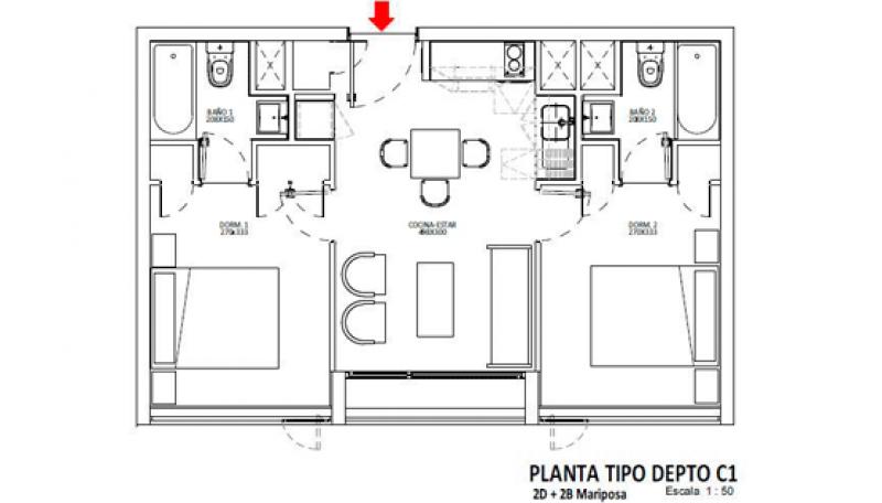 edificio-casa-bustamante-tipo-1202