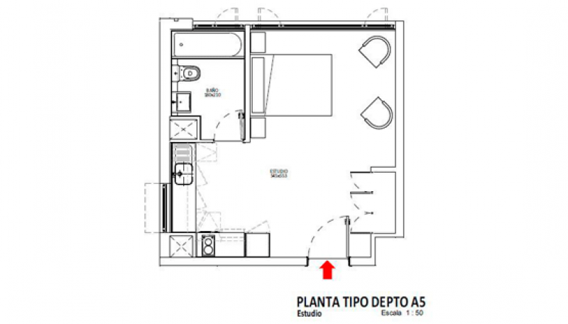 edificio-casa-bustamante-tipo-1204