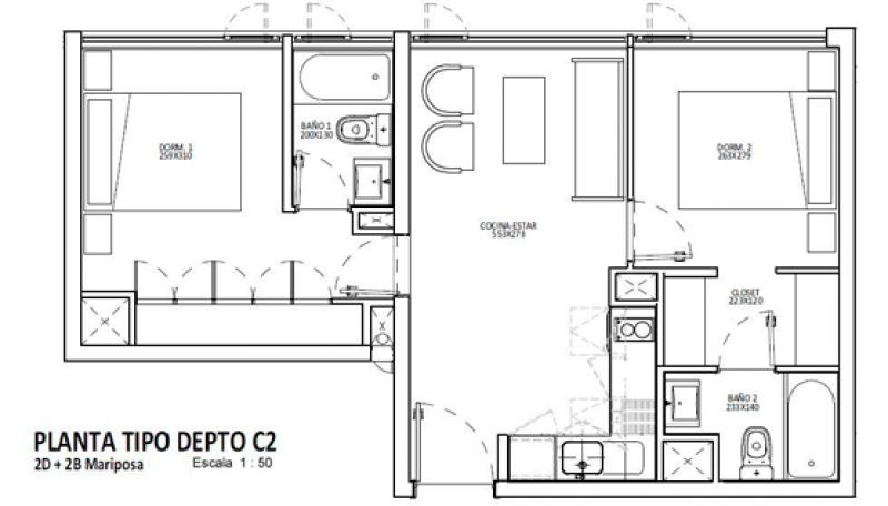 edificio-casa-bustamante-tipo-1207