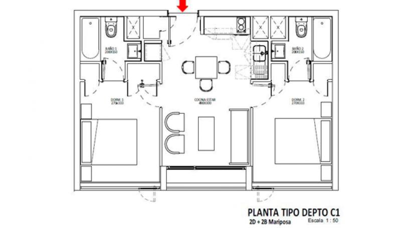 edificio-casa-bustamante-tipo-1301