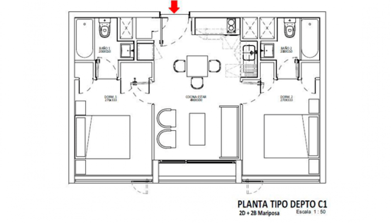 edificio-casa-bustamante-tipo-1302