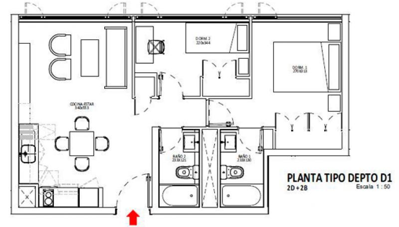 edificio-casa-bustamante-tipo-1305