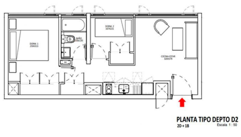 edificio-casa-bustamante-tipo-1306