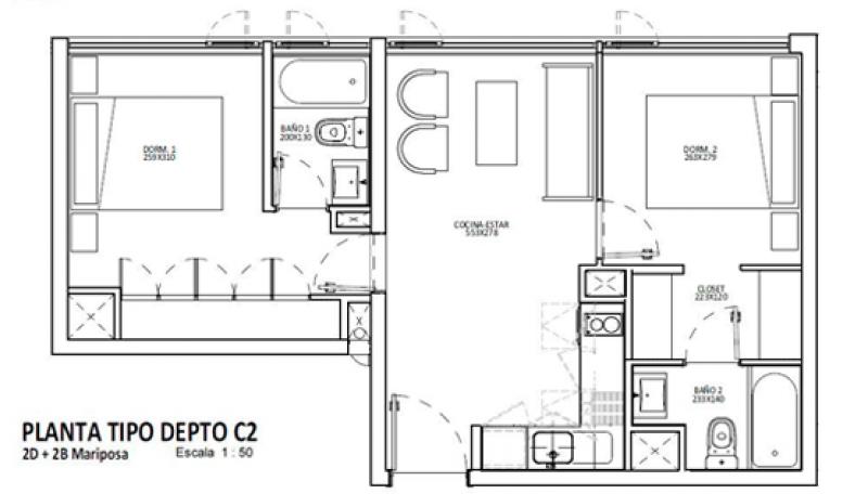 edificio-casa-bustamante-tipo-1407