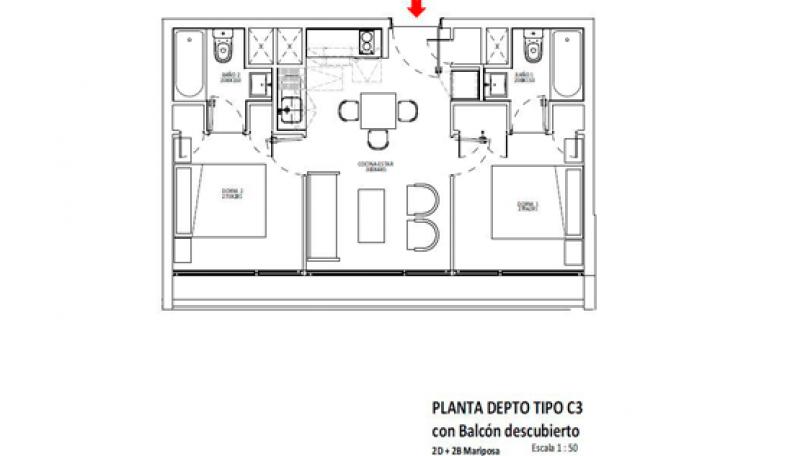 edificio-casa-bustamante-tipo-1501