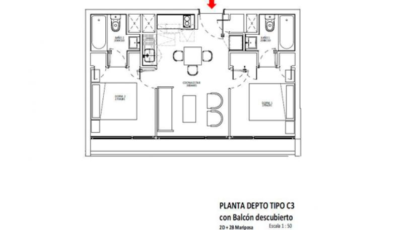 edificio-casa-bustamante-tipo-1502