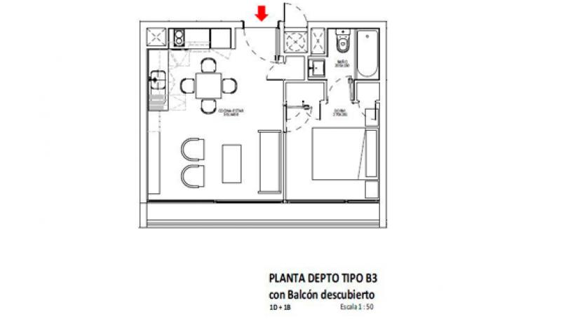 edificio-casa-bustamante-tipo-1503