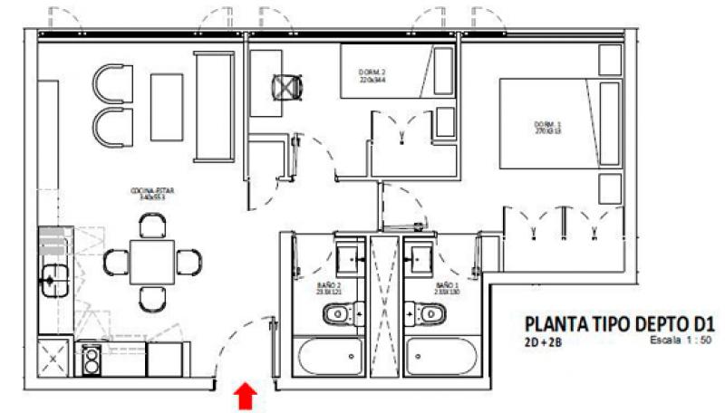 edificio-casa-bustamante-tipo-1505