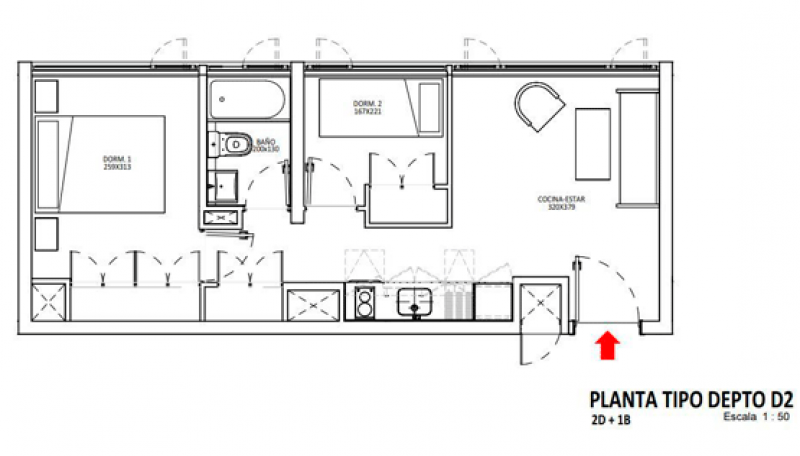 edificio-casa-bustamante-tipo-1506