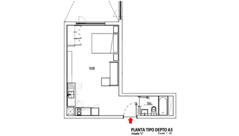 edificio-casa-bustamante-tipo-510