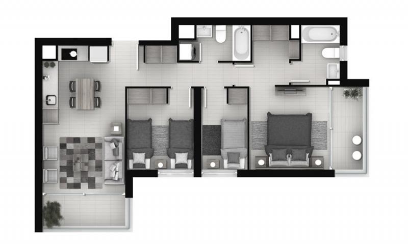 edificio-alto-pajaritos-tipo-1