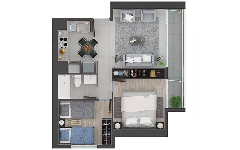 edificio-new-center-tipo-3