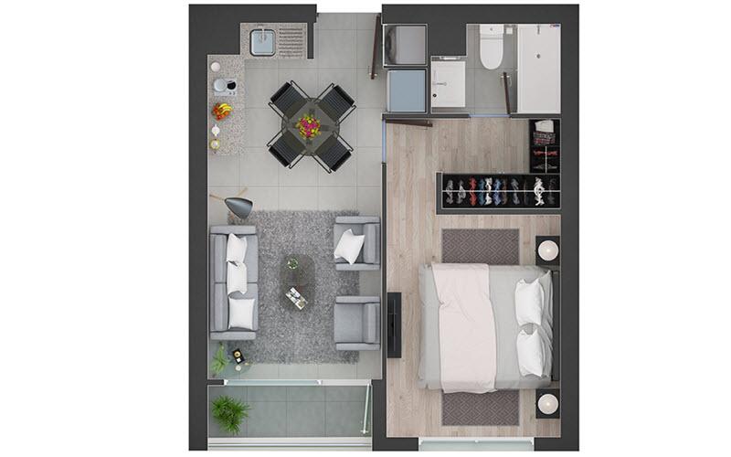 edificio-new-center-tipo-6