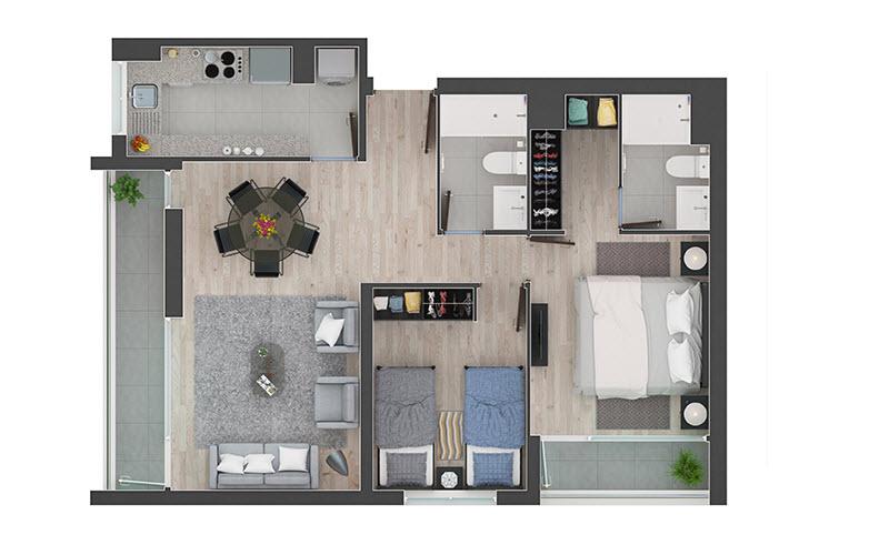 edificio-new-center-tipo-8