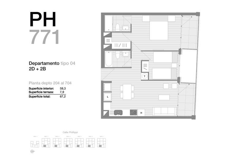 ph771-tipo-4