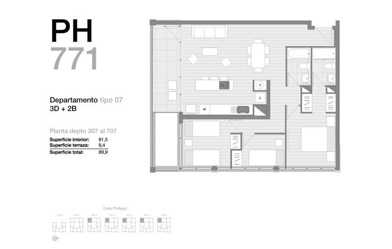 ph771-tipo-7