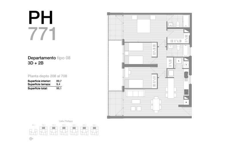 ph771-tipo-8