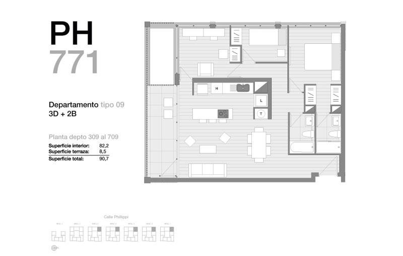 ph771-tipo-9