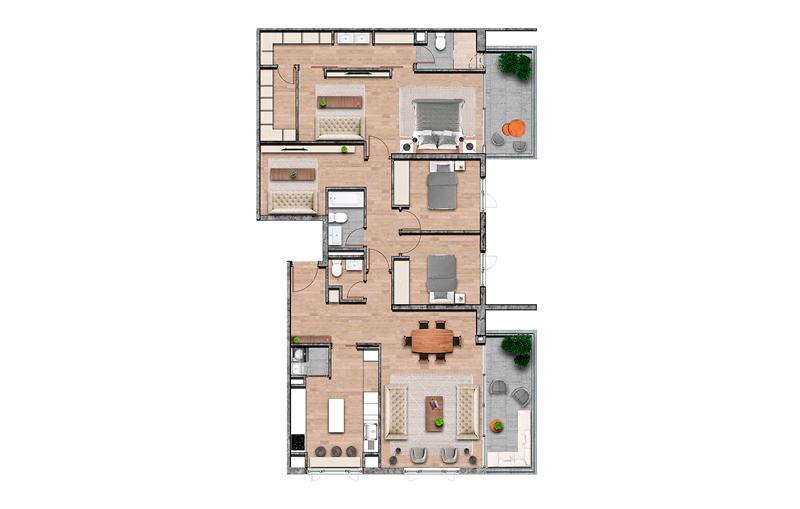 edificio-zamora-3221-tipo-5