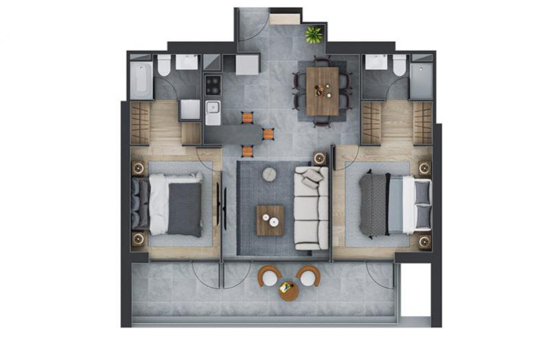edificio-roosevelt-tipo-4