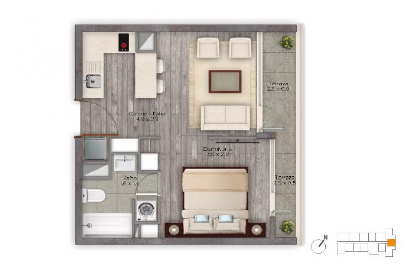 edificio-obispo-salas-245-tipo-a10