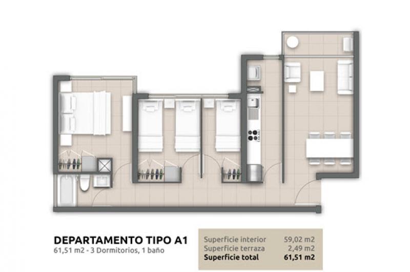 condominio-el-carmen-de-peñablanca---etapa-2-a1