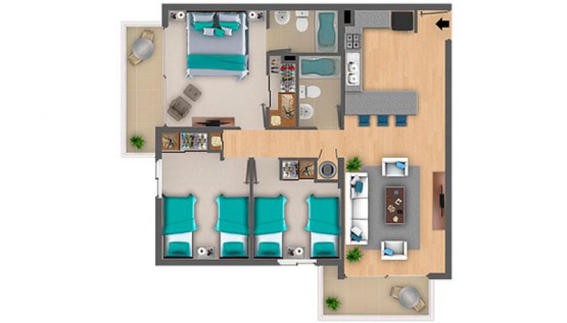 condominio-plaza-linderos-tipo-a