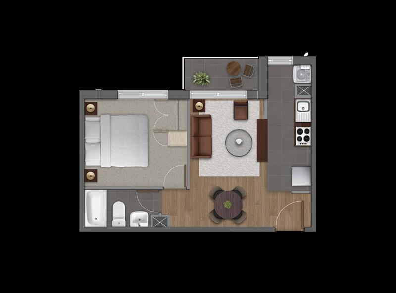 condominio-marconi-tipo-1a