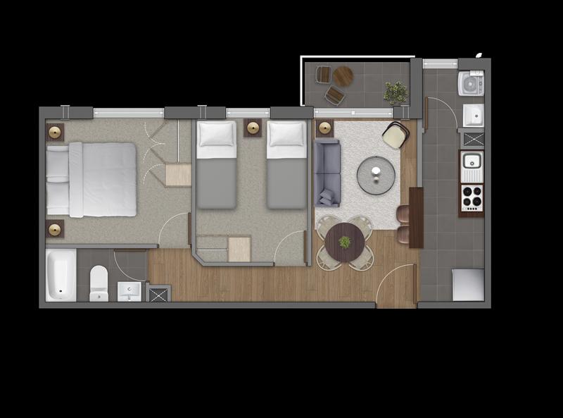 condominio-marconi-tipo-2a