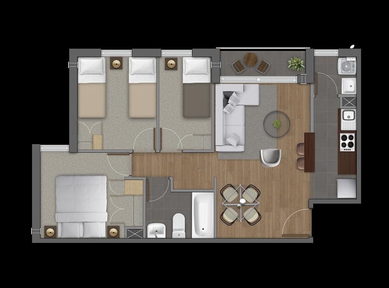 condominio-marconi-tipo-3a