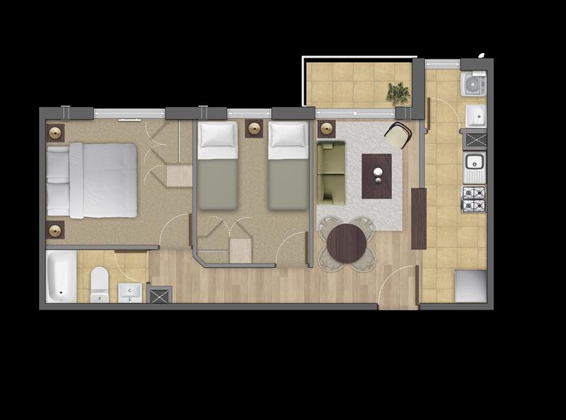 condominio-nueva-lafquén-ii-planta-2a