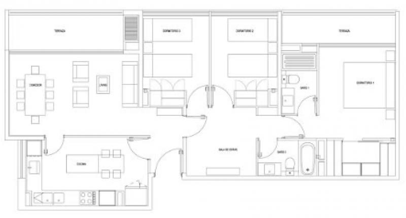 condominio-los-sauces-tipo-a1---torre-2