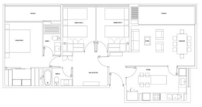 condominio-los-sauces-tipo-a2---torre-2