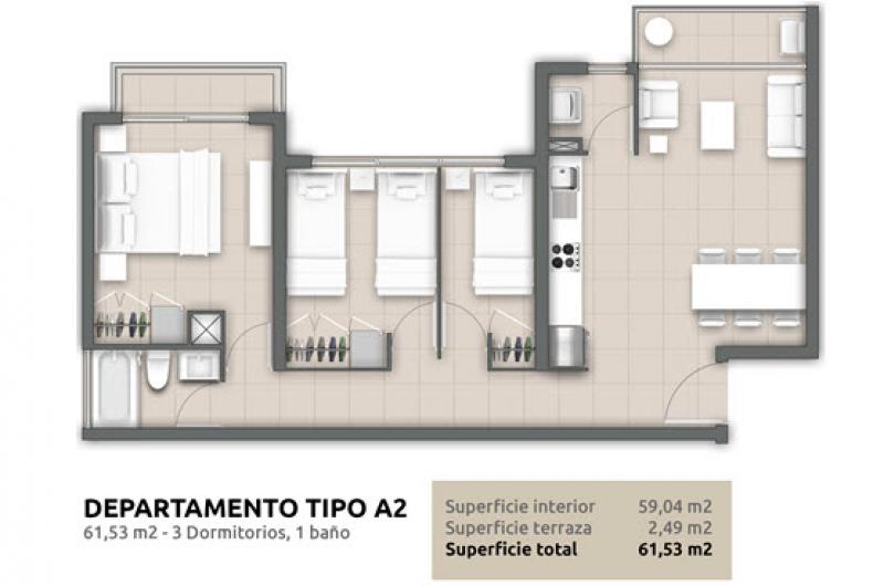 condominio-el-carmen-de-peñablanca---etapa-2-a2-(concepto-abierto)