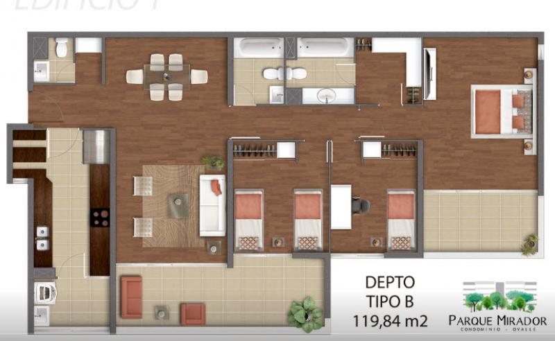 condominio-parque-mirador-tipo-b