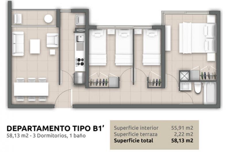 condominio-el-carmen-de-peñablanca---etapa-2-b1'-con-patio