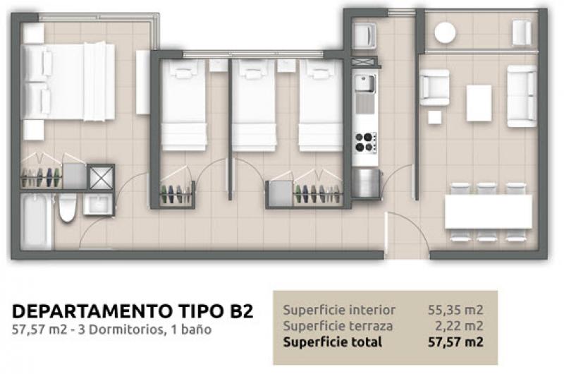 condominio-el-carmen-de-peñablanca---etapa-2-b2-con-patio