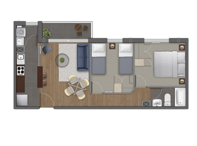 condominio-marconi-tipo-2b