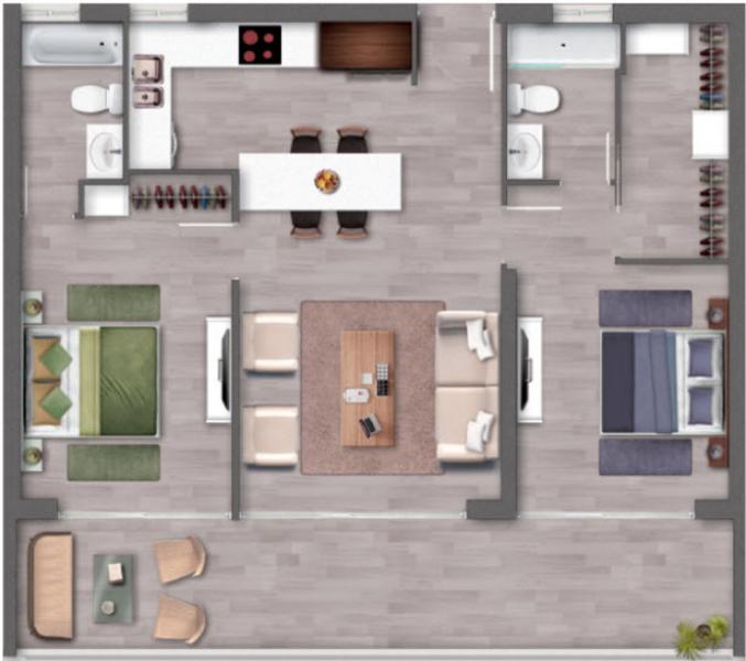 condominio-vista-tipo-bm2